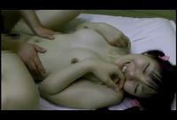 【童顔】○○生ななかちゃん☆ツインテールの可愛い女の子☆やっぱりセックスって気持ちいい~☆