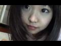ロリカワな素人娘たちが自撮りオナニーを公開してマジイキしているまとめ動画www